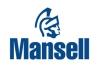 1316673580_mansell
