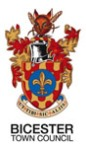 bicester-council-logo1