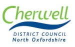 Cherwell_District_Council