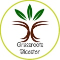 circle-grassroots