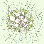 Design for Future Climate NW Bicester Ecotown