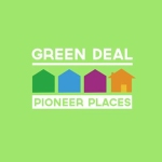 GreenDEAL1